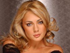Giulia Nahmany1