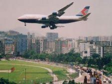 478540 0811 avion canada