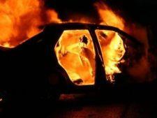 613000 0901 masina foc