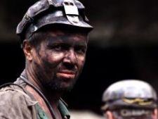 487247 0811 miner