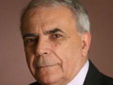 Nicolae Manolescu comentarii