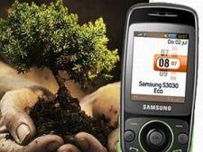 Samsung-S3030-Eco