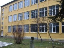 618190 0901 scoala