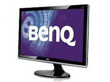 BenQ-E2420HD