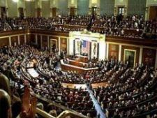 434432 0810 Congres SUA