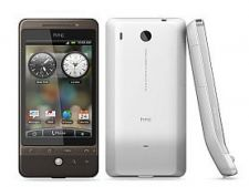 HTC-Hero-GSMA-2010