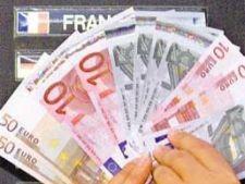 610236 0901 euro 2
