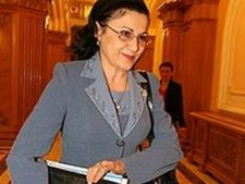 607682 0901 andronescu cotidianul