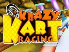 Konami-Krazy-Kart