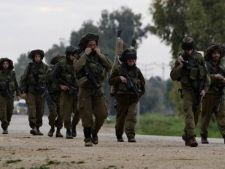 629041 0901 israeli retreat