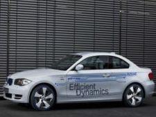 BMW-electric-2013