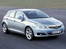 New-Opel-Astra-official
