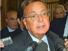 464453 0811 Paolo Bonaiuti