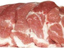 527730 0812 carne porc