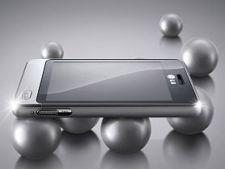 LG-GD510-Pop