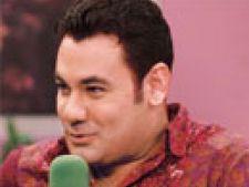 Ionut Dolanescu mic