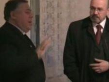 502511 0811 Marko Bela cu preotul cu voturi