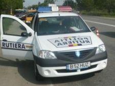 462422 0811 masina politie