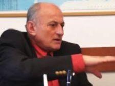 626961 0901 Mihai Ionescu