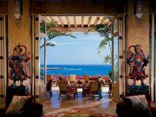 Four Seasons Lana'i Lodge3