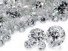 Cum sa iti cureti bijuteriile