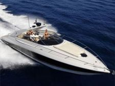 sunseeker superwawk 43