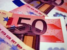 554866 0812 euro