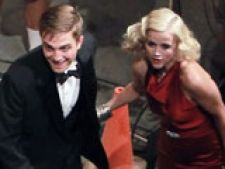 robert pattinson reese witherspoon