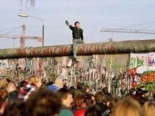 466483 0811 Zidul Berlinului