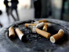 Fumat_mare