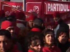 610305 0901 protest ilfov