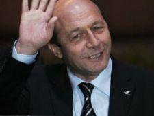 477565 0811 Basescu 2