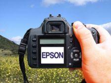 Epson-photo-contest