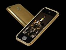 iPhone-3GS-Supreme