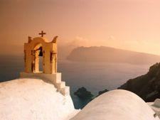 grecia biserica
