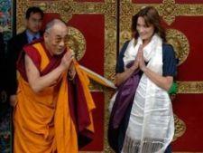 532801 0812 dalai lama