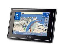 GPS Mio Moove 330e