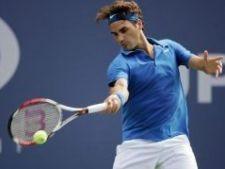 645730 0901 Federer