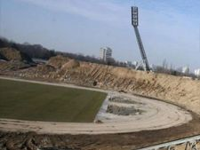 stadionul national