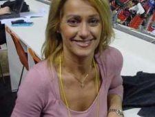 436231 0810 Nadia Comaneci