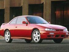 Nissan-240SX