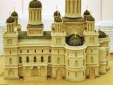 439685 0810 catedrala neamului