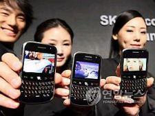 BlackBerryBold-Coreea