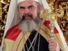 592708 0901 patriarhul daniel romlibera