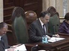 653222 0902 Senat Mircea Geoana