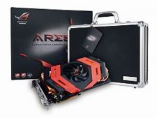 Asus-Ares