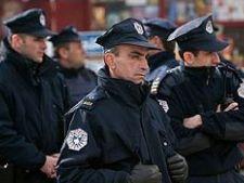 466466 0811 politia kosovo