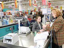 Programul de Sarbatori al magazinelor