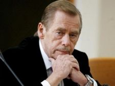 612878 0901 vaclav havel