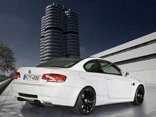BMW M3 editie speciala